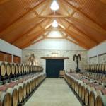 Umathum Winery lo