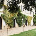 Villa Cefalicchio