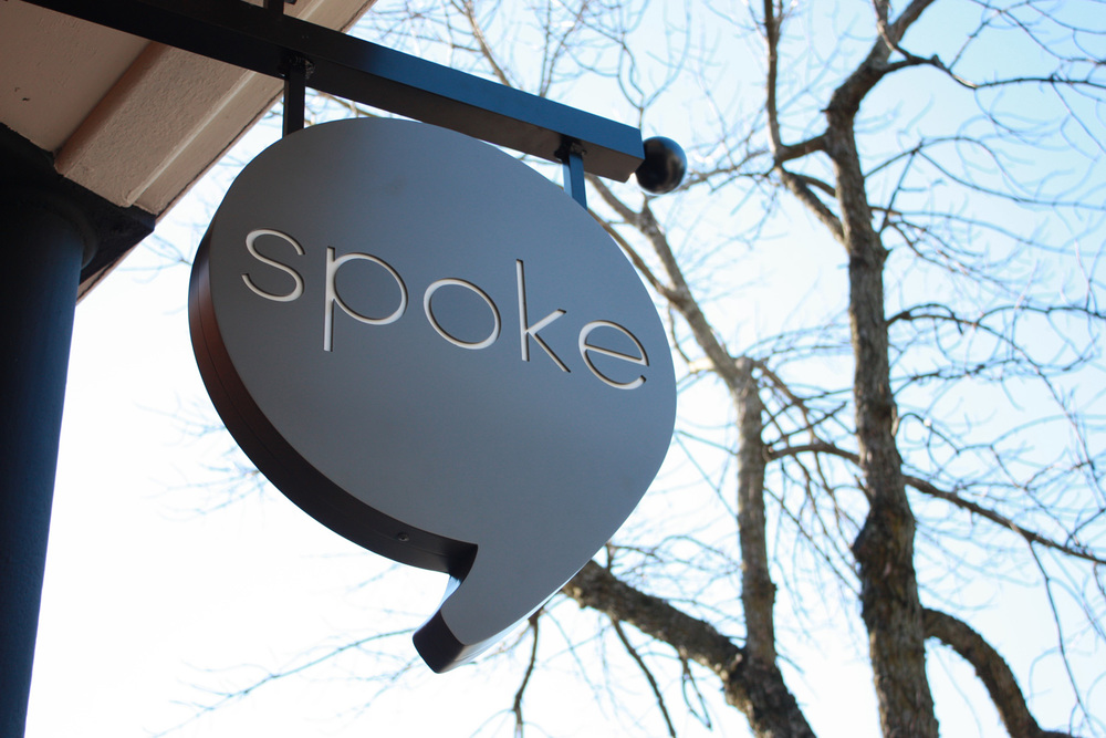 Spoke Wine Bar – Organic Wine Ouside Boston