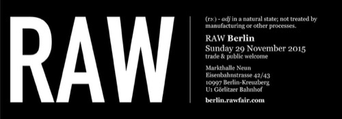 RAW-Newsletter---Banner-2015---Berlin-v2.105727