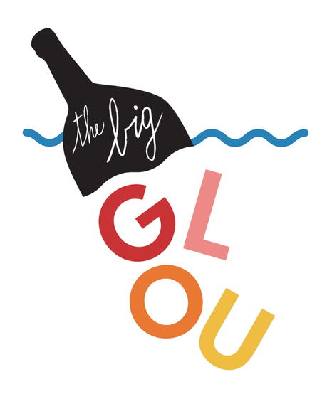 The Big Glou: Natural Wine Fair NYC Feb 27-28