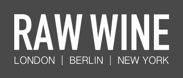 RAW WINE Fair Comes To New York, November 6-7
